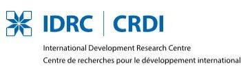 IDRC/CRDI