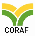 CORAF/WECARD