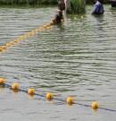 La recherche de qualité ouvre un avenir meilleur pour les pisciculteurs d'Afrique de l'Ouest