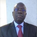 Ousmane NDOYE