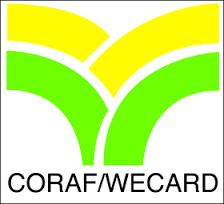 coraflogo