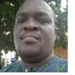 HOUNGBO N. Emile