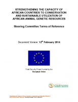 Steering Committee Terms of Reference AnGR_4-6-2014_Final_Eng