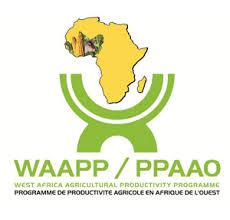 waapp