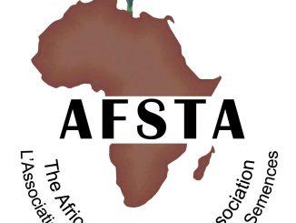 Afsta-Krafted-Logo