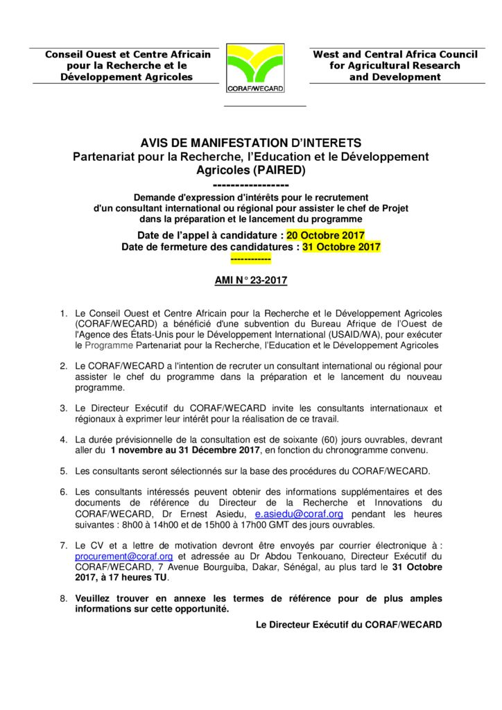 thumbnail of AMI23-2017Consultance_PAIRED_Fr