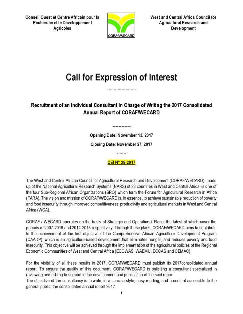thumbnail of CEI28-2017