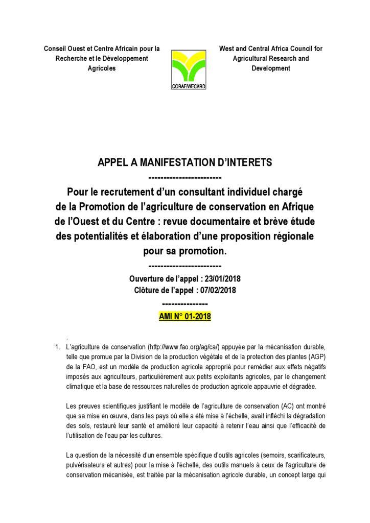 thumbnail of AMI-01-2018-TDRS-Agriculture-de-conservation