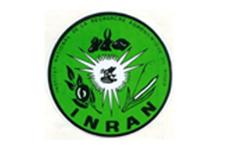 inran