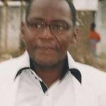 MINHIBO Magloire Yves