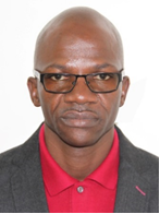 Justin KOUAME NAMA