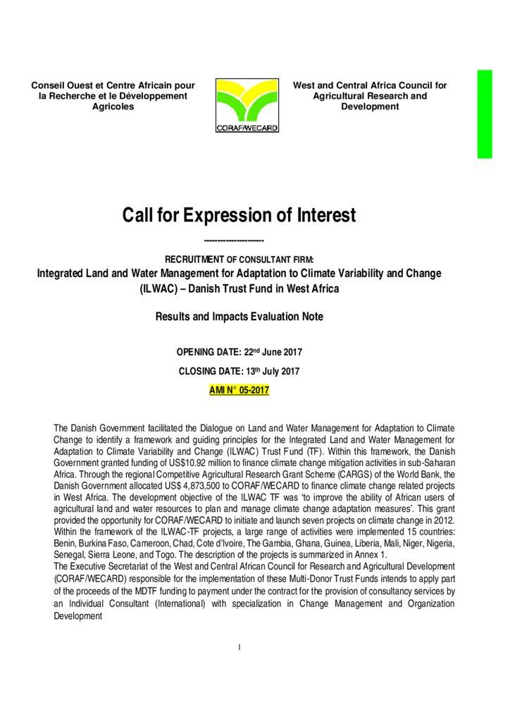 thumbnail of CEI_05-2017_IMPACT_EVALUATION_ILWAC_BM
