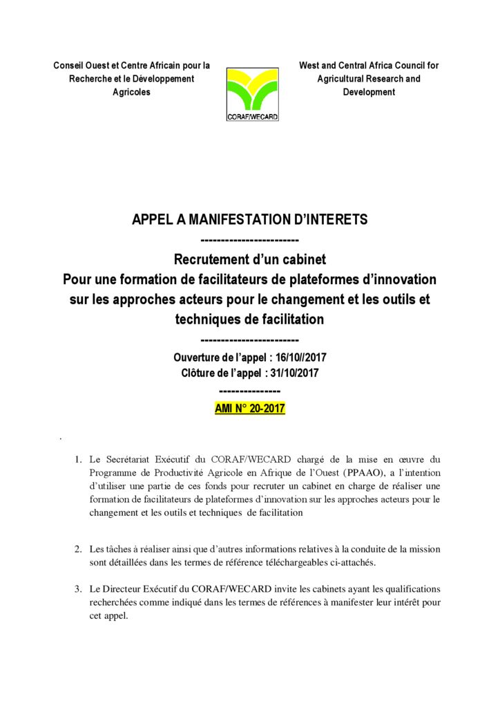thumbnail of AMI-20-2017-FORMATION-FORMATEURS-PLATEFORME-DINNOVATION