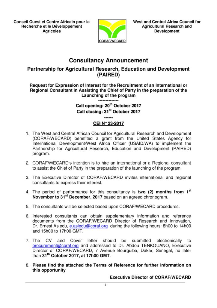 thumbnail of CEI23-2017Consultancy-_PAIRED